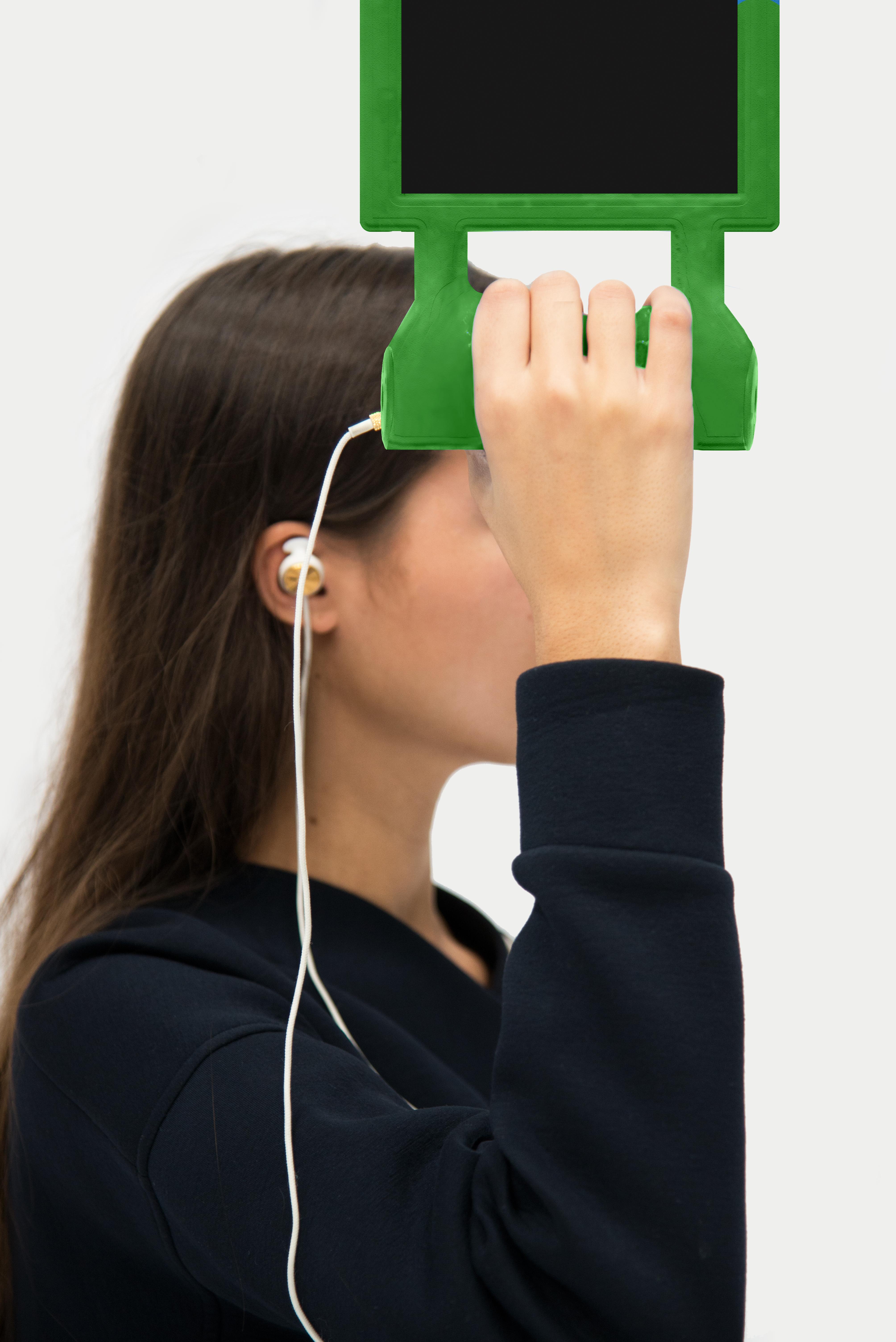 earplugs-1