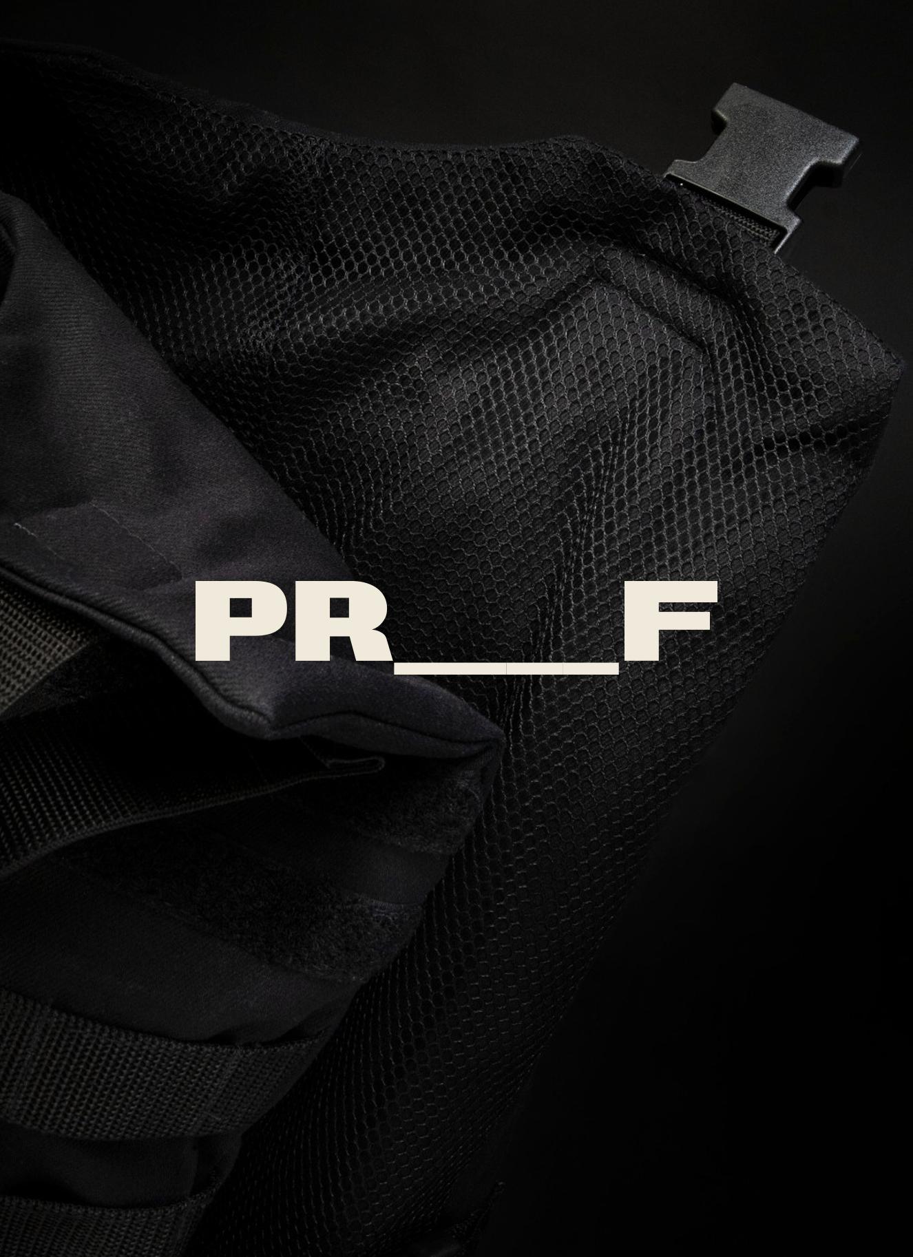 PR___F