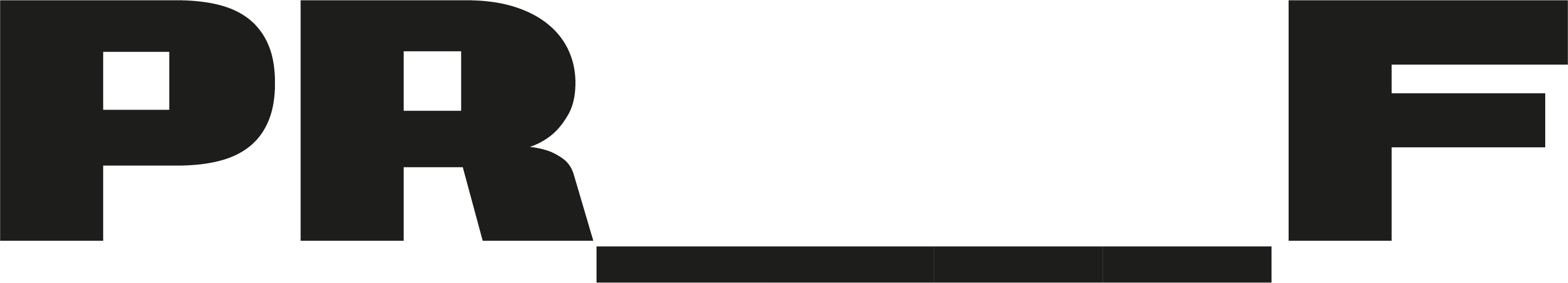 PR____F logo_black